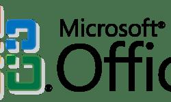 Cara Merubah Font Default MS Word
