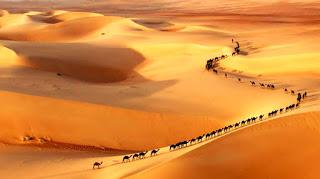 Puasa Bagi Orang Sakit dan Musafir (Dalam Perjalanan) – Fiqih Puasa Ramadhan Bag. 5