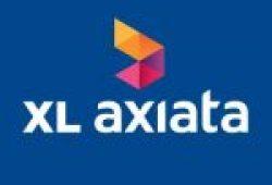 Kode Area XL Terlengkap Tahun 2018