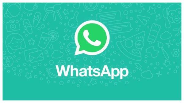 Cara Mengirim Foto WhatsApp Ukuran Asli dengan Resolusi Tinggi dan Tanpa Dikompres