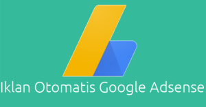 iklan otomatis google adsense-1