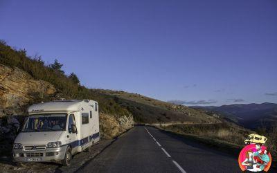 Toutes les réponses à vos questions 3/4 – La vie pratique sur la route