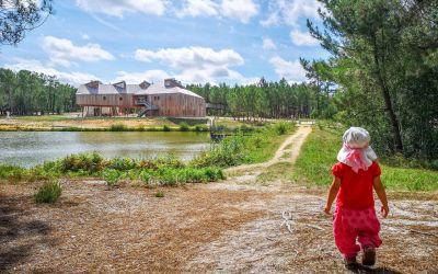 Notre visite à Mysterra, le parc aux multiples labyrinthes (17)
