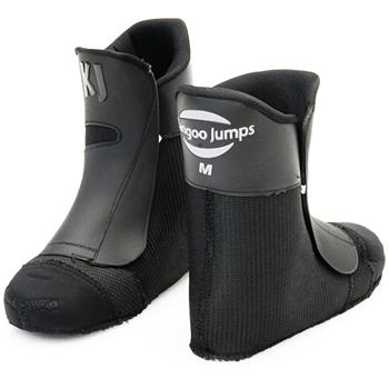 Внутренний ботинок (Liner)