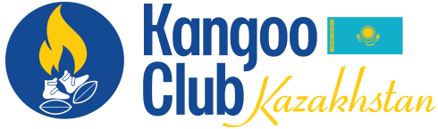 Kangoo Club Казахстан