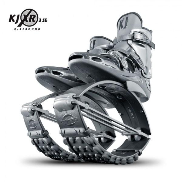 купить ботинки Kangoo Jumps джамперы казахстан караганда