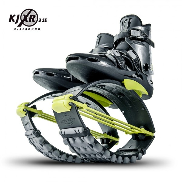 купить ботинки Kangoo Jumps джамперы казахстан алматы