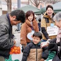 豊田市のコミュニティドクター・近藤敬太さんにインタビュー!~白衣の脱ぎ方教えます~