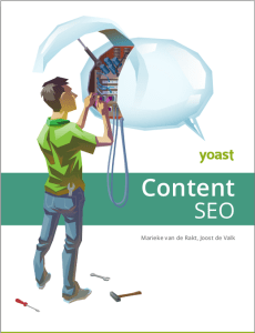 Content SEO by Yoast 1