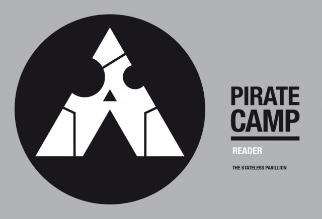 pirate-camp reader