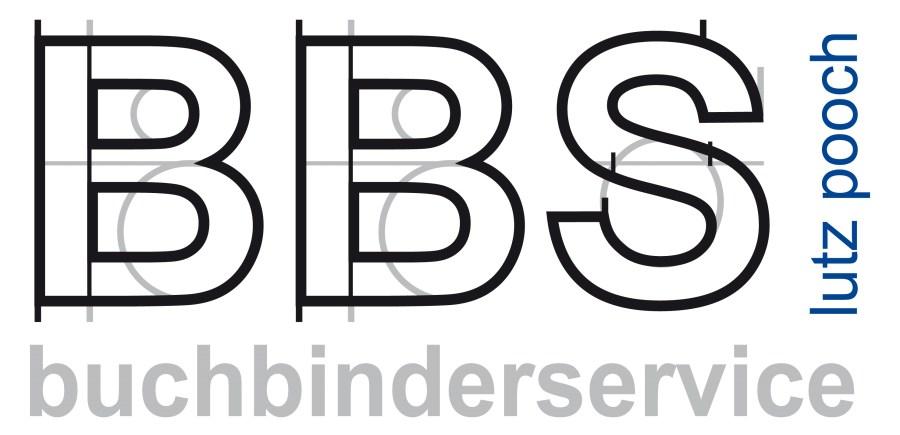 Buchbinderservice Lutz Pooch