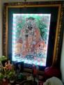 Shri Baanke Bihari Ji