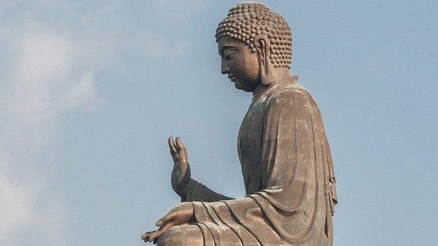 他人と比べる苦しみ_仏教_逆エンパス