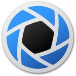 KeyShot Pro 10.2.104 Crack Plus Activation Code 2021 [Mac+Win]