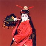 shinbuyou01[1]