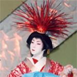 shinbuyou01[12]