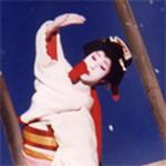 shinbuyou01[7]