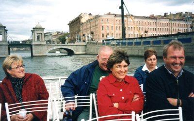 2002 Pietari img646