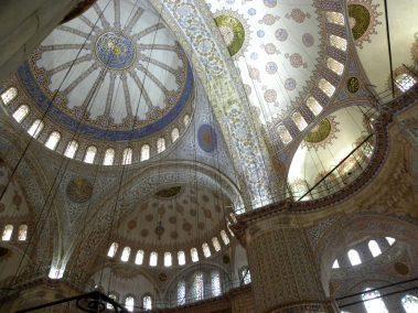 2012 ISTANBUL DSCN5807