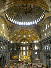 2012 ISTANBUL DSCN5990