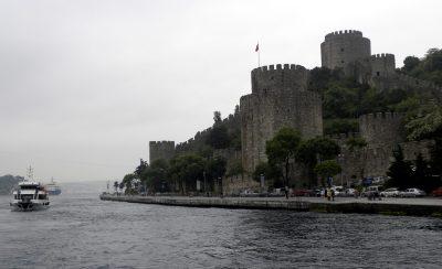 2012 ISTANBUL DSCN6326