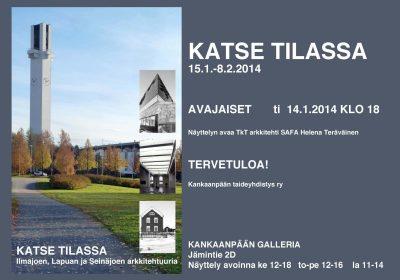 2014 1_KATSE TILASSA_kutsu