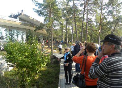 2014 Tukholma DSCN4588