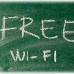 韓国でスマホをwifi無料で使う