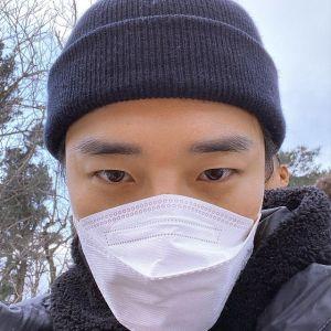 ジュノ(2PM)の兵役入隊