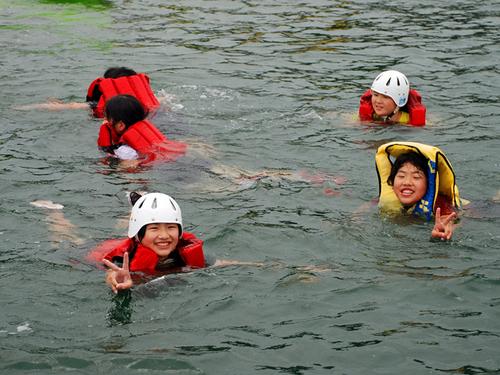 20130516_kayak4.jpg