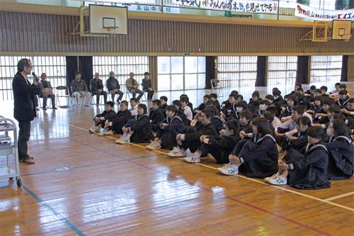 20141210_yabusamegaku1.jpg