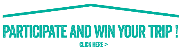 Participate-and-win-your-trip02