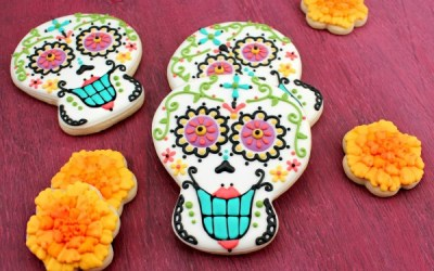 The true story behind the Day of the Dead Celebration