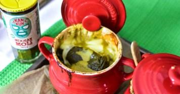 chicken-spicy-casserole