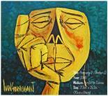 Thinker 2009