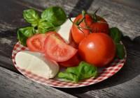 LDLコレステロールと中性脂肪の下げ方