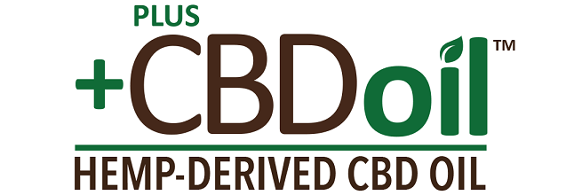 Plus CBD amerikai legális kannabisz márka Magyarországon