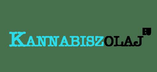 kannabiszolaj.eu logo