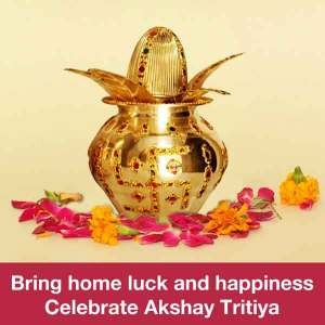 Celebrate-Akshay-Tritiya