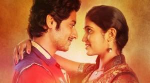 sairat marathi movie