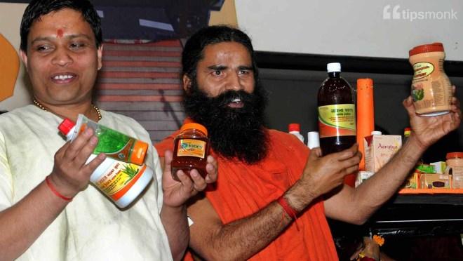 6-top-baba-ramdev-patanjali-weight-loss-products-medicines-tipsmonk-1