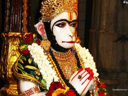 if-you-worship-hanuman-like-this-you-get-the-grace-of-hanuman-2
