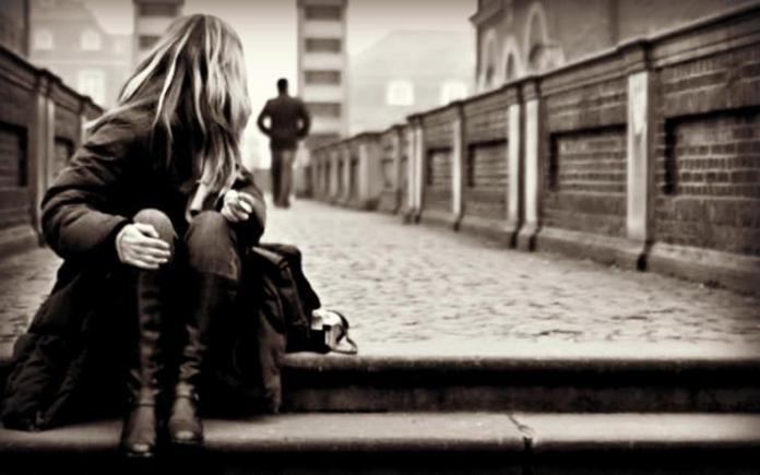 sad-love-story.
