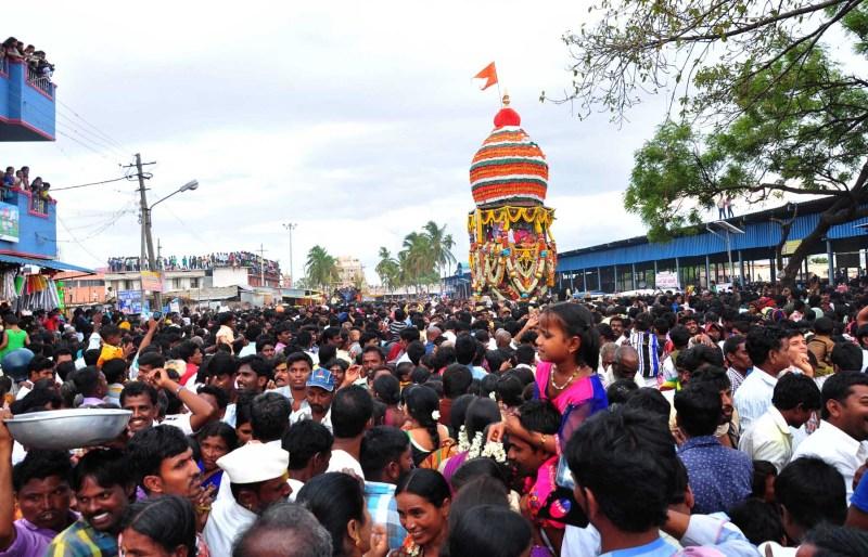 huligemma-jatre-huligedemma-devi-temple-huligemma (2)
