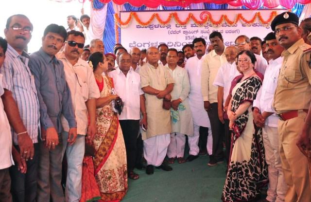 koppal_railwaygate_problem_bhagyanagar-shivaraj_tangadagi (12)
