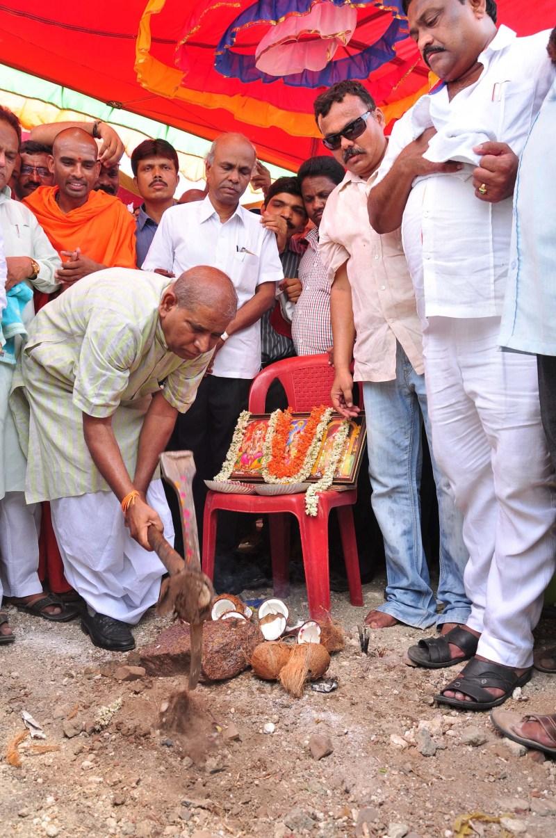 koppal_railwaygate_problem_bhagyanagar-shivaraj_tangadagi (4)