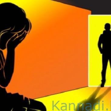 ಹೈದರಾಬಾದ್ನಲ್ಲಿ ಬಾಲಕಿ ಅತ್ಯಾಚಾರ-ಕೊಲೆ: ಆರೋಪಿ ಮಾಹಿತಿ ನೀಡಿದರೆ ಪೊಲೀಸರಿಂದ 10 ಲಕ್ಷ ರೂ ಬಹುಮಾನ