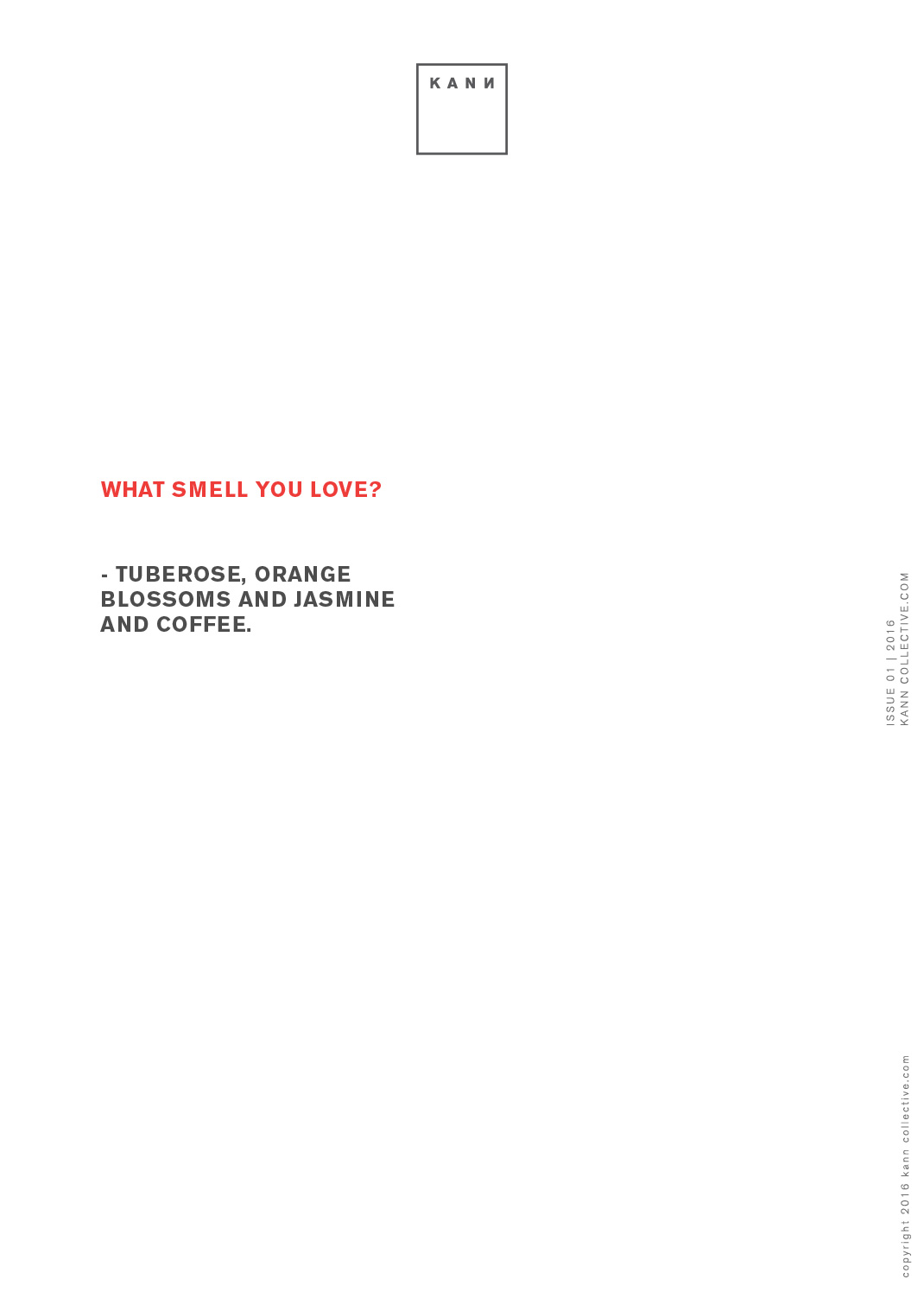 03-what-smell