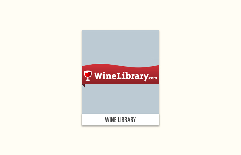 wine-library-logo-kanncollective