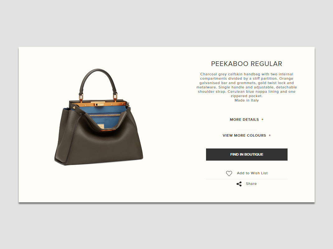 03Fendi-ProductDescription-kanncollective